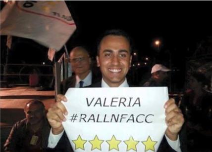 Boschi a funerale Riina? Grillo chiarisca su fake news, dice Marcucci (PD)