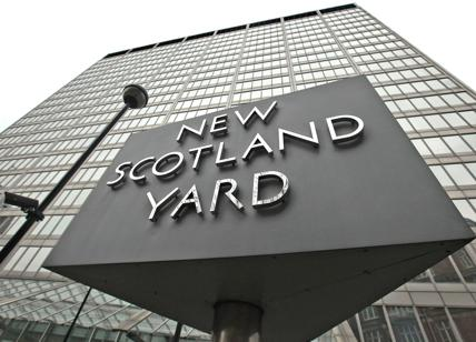 Manchester, scontro tra polizie. La Gb non passerà più informazioni agli Usa