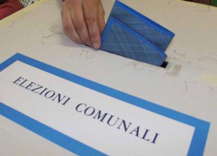 Elezioni Comunali Camaiore 2017: Voti e Risultati