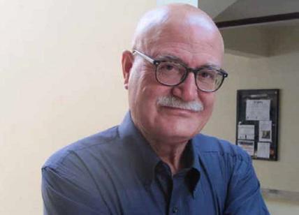 Salento tra business e tumori: 7 anni fa allarme (inascoltato) di Serravezza