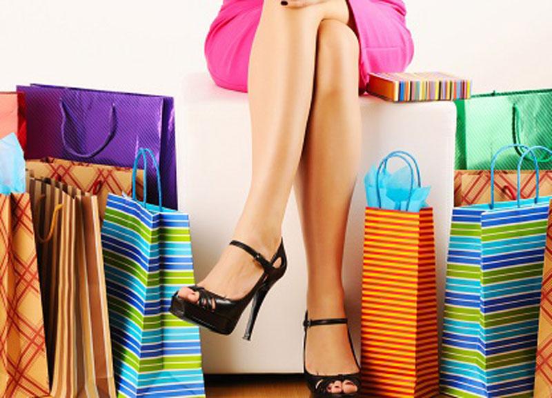 Lo shopping online? Funziona. La moda investe sul digitale