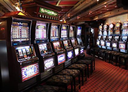 Concessioni: il governo tira in ballo anche Bingo, scommesse e slot ...