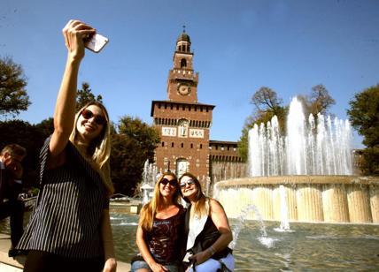 Turismo, per Milano un tesoretto da 40 milioni. Sala frena ...