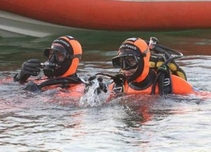Il giallo del sottomarino danese: giornalista trovata senza testa
