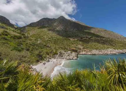 Spiagge più belle, Sardegna al top