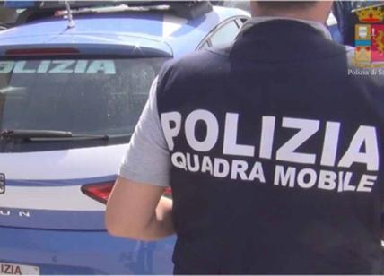 Omicidio a Roma, ucciso un 43enne alla Romanina