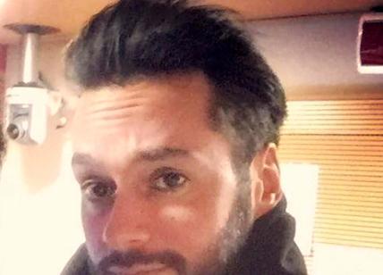 Suicida Stefano Mastrolitti, dj di R101