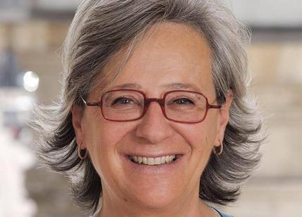 Mps, Stefania Bariatti è la candidata del Tesoro alla presidenza