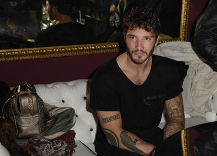 Ascolti tv, Made in Sud vola con Stefano De Martino