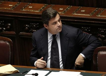 Alitalia, Calenda: spero di chiudere entro febbraio