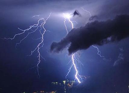Meteo agosto: pioggia e temporali, colpo di scena! Niente super caldo