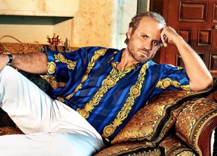 Fox Crime, ecco American Crime Story sull'assassioni di Gianni Versace