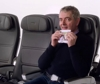 British Airways, Ramsay e Mr Bean nel video per raccolta fondi