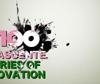 In mostra: LR100 Rinascente stories of Innovation