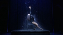 Il musical Flashdance torna in scena con Valeria Belleudi