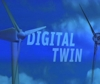 Digital Twin, una tecnologia strategica per le imprese del futuro