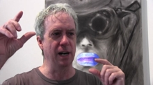 L'occulto come alternativa al mainstream: Tony Oursler a Torino