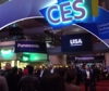 Ces 2018, Koenig (Cta) racconta il focus su Smart cities e Sport