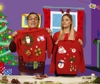 "Il ""Christmas Jumper Day"" con Peppa Pig per Save the Children"