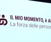 Mps: a Milano il meeting sul private banking del futuro