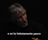 Allarme Roger Waters: politica Occidente verso il pre-fascismo