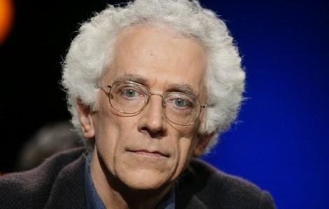 Morto filosofo Tzvetan Todorov