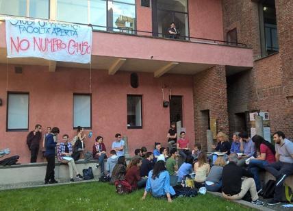 Statale di Milano, il Tar boccia il numero chiuso nelle facoltà umanistiche
