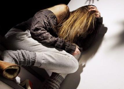 Bullismo a Nardò, 15enne picchiato e costretto all'autoerotismo