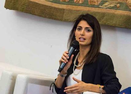 Roma: Raggi e Orlando inaugurano Casa per detenute madri