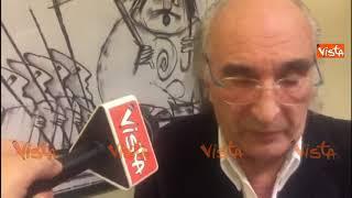Banca Carige, Berneschi (ex Presidente Carige): ecco chi ha distrutto la banca