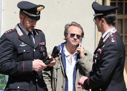 Consip: il pm di Napoli Woodcock indagato a Roma
