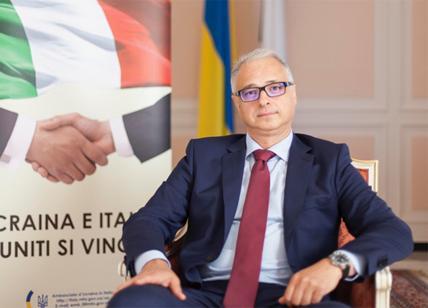 Ucraina, fare affari conviene: un'occasione per il mercato italiano