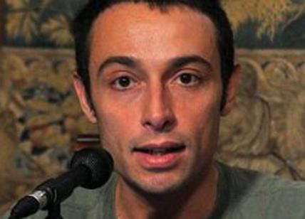 Attivista gay italiano arrestato in Russia: con lui altri 4 fermati