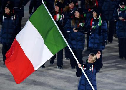 Olimpiadi 2026, Milano in stand by. Malagò: