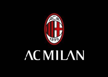 Milan, allarme Conti: si fa male in allenamento