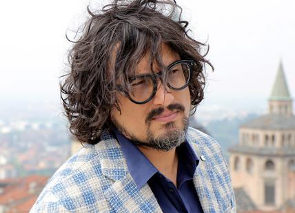 Alessandro Borghese - 4 Ristoranti: anticipazioni ottava puntata di stasera