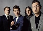 Artic Monkeys bis: nuovo concerto a Roma. Seconda data al Roma Summer Fest