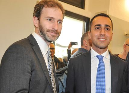 Governo M5s, addio 2 mandati: Di Maio sarà di nuovo candidato premier