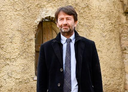 Uffizi: il direttore Schmidt confermato per altri 4 anni