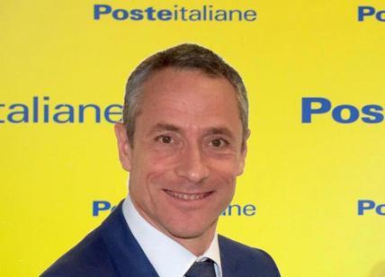 Poste Italiane: 2017 in crescita, sale l'utile