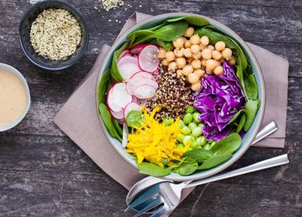 dieta macrobiotica n 7