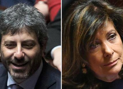 Chi è Maria Elisabetta Alberti Casellati, prossima alla presidenza del Senato