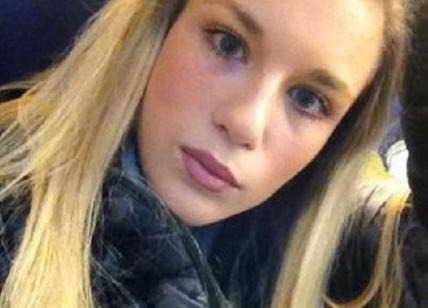 Milano: è una ventenne la donna uccisa in casa, coltellate al ventre