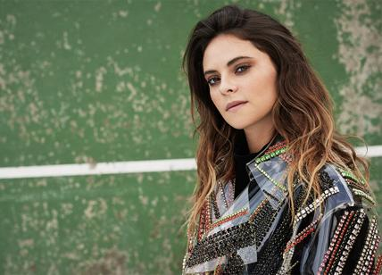 Francesca Michielin tour 2018: cinque tappe già sold out
