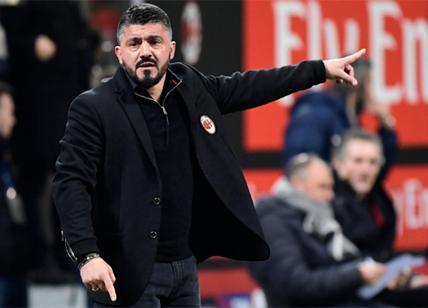 Europa League: Milan-Ludogorets prari diretta tv e streaming