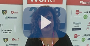 Great Place To Work 2018 Zeta Service video
