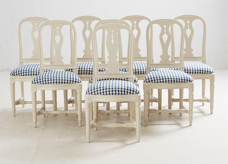 Ikea, altro che arredamento low cost. I mobili vintage ...