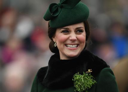 Royal Family News: Kate Middleton regina della moda. Schiaffo a Meghan Markle