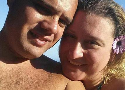 Carabiniere di Napoli spara alla moglie e sequestra le figlie. Ore drammatiche