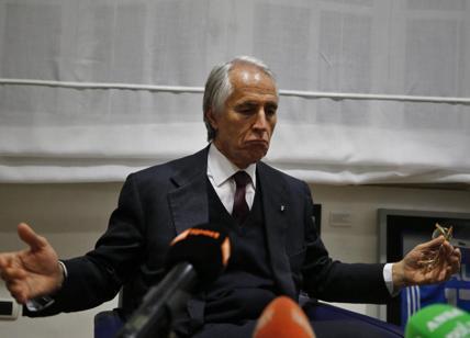 Olimpiadi 2026, Malagò a Losanna ma Torino rifiuta liaison con Milano